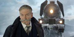 Assassinio sull'Orient Express al Museo della Scienza e della Tecnologia