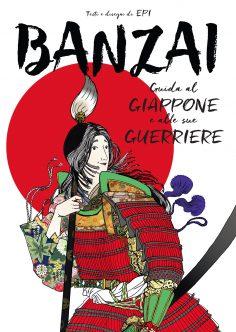 Banzai e Notorious B. I. G. – In libreria