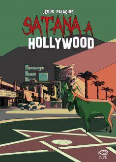 """""""Satana a Hollywood"""", il legame tra il cinema l'occulto"""