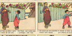 110 anni del Corriere dei Piccoli al WOW