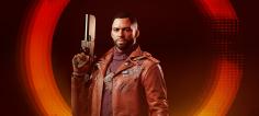 Bethesda News: Nuovo video di gioco di DEATHLOOP presentato a Sony State of Play