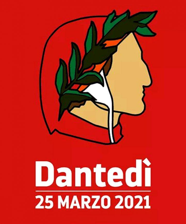 Dantedì, alcune iniziative per omaggiare Dante Alighieri