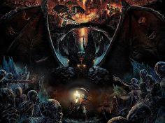 L'Inferno di Dante nei videogiochi