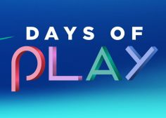 Days of Play 2021: tante offerte per celebrare la community PlayStation