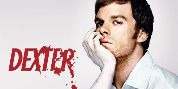 Una nuova serie su Dexter?