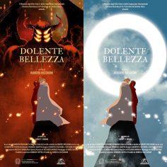 Dolente Bellezza un film di Roberto Recchioni