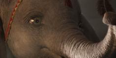 DUMBO – IL NUOVO TRAILER DEL FILM DISNEY LIVE ACTION
