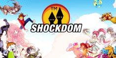 Qualche info sulla Shockdom