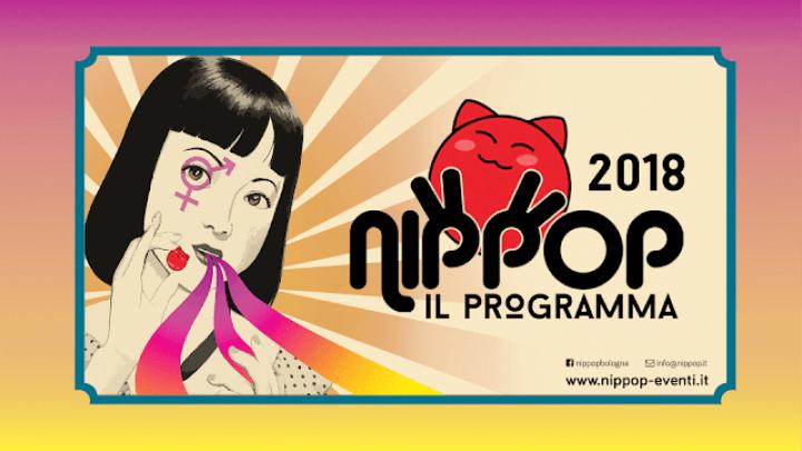 Edizioni Star Comics a Nippop 2018