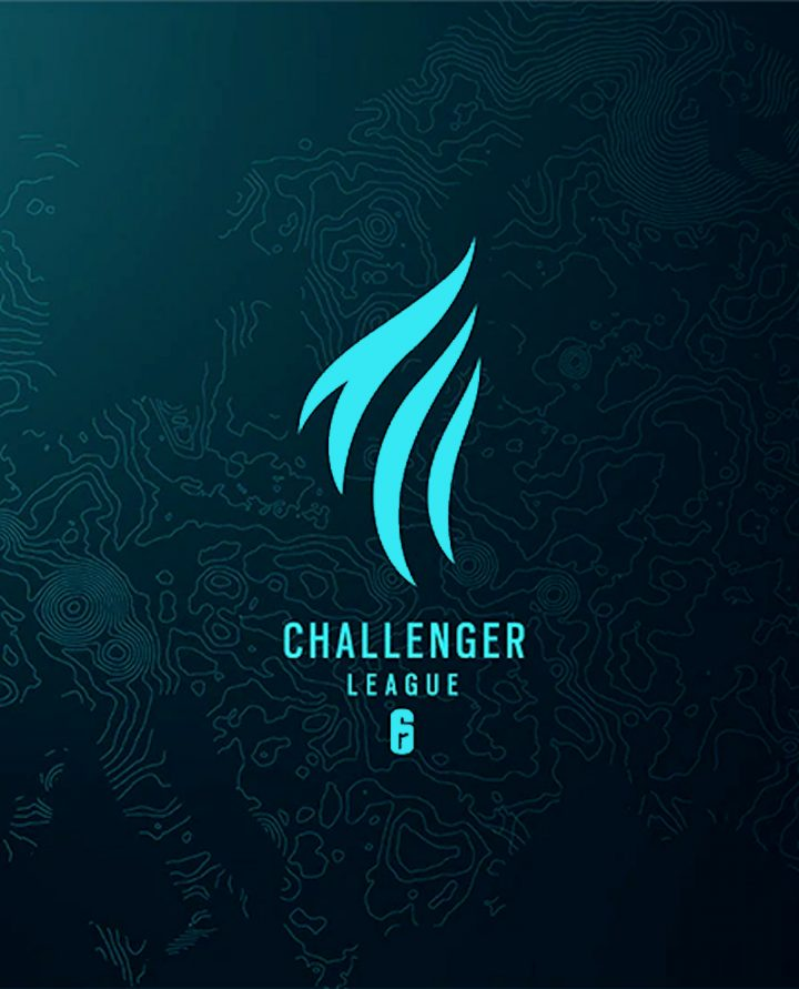 European Challenger League di Tom Clancy's Rainbow Six