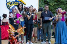 Il grande successo del Pellicano Festival Fantasy – ONe SHoT Edition 2021