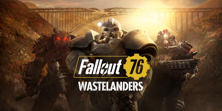 10 motivi per giocare a Wastelanders e ritornare nel mondo di Fallout 76