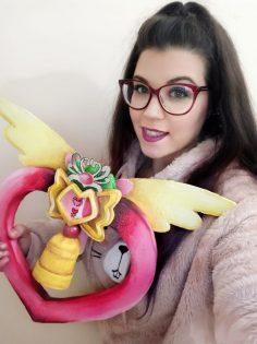 "Simona ""Drawy"" Marramaldo: Crafts&Drawings"