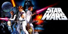 Star Wars sta per tornare in 4k … in versione originale!