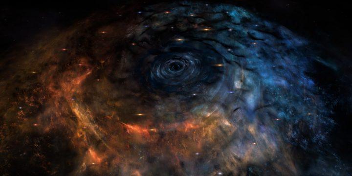Mass Effect Andromeda – Una galassia da popolare