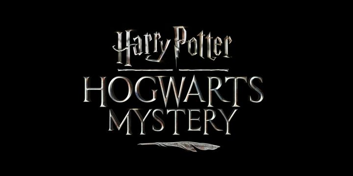 Nuovo trailer di Harry Potter: Hogwarts Mystery