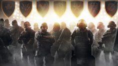 Ubisoft& HyperX per i tornei di Rainbow Six