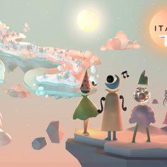 La Farnesina lancia ITALY. Land of Wonders, un videogioco per far conoscere l'Italia!