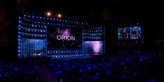 Orion: il game streaming secondo Bethesda