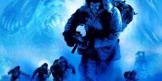 The Thing – Il videogame