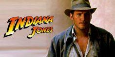 Indiana Jones 5, si parla del 2020!