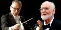Concerto Tributo a Ennio Morricone & John Williams