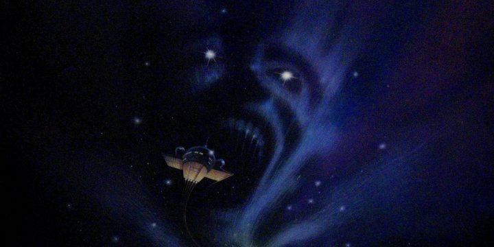 In arrivo la serie Nightflyers di George R. R. Martin