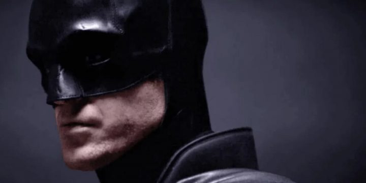 The Batman: iniziate le riprese