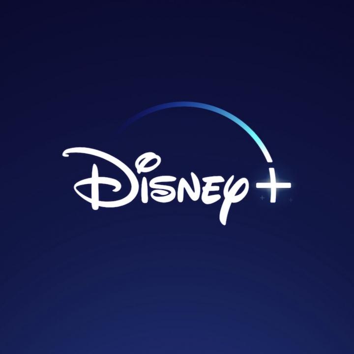Un'estate all'insegna di Disney+