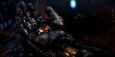Avengers Reassemble: Square Enix & Marvel