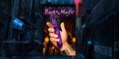 Back to the Magic di Dario Contiello