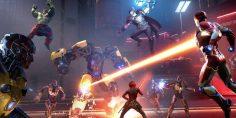Marvel's Avengers: recensione closed beta