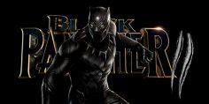 Ecco la data di uscita nelle sale di Black Panther 2