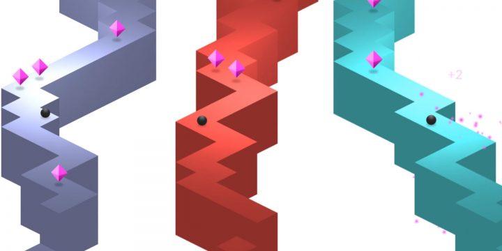 Ubisoft: i giochi Ketchapp su Weixin