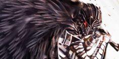 Berserk, il miglior Dark Fantasy della storia