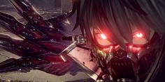 Code Vein, il nuovo Action Rpg di Bandai