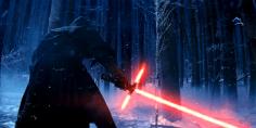 Star Wars Celebration live streaming