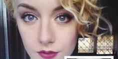 MUA Cosplay: Come correggere i difetti del volto?