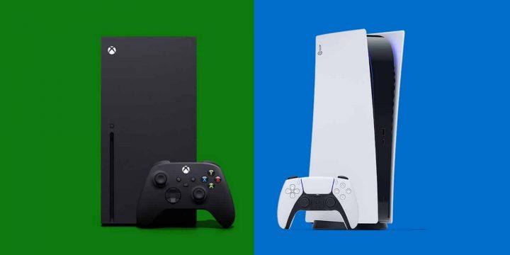 Ancora introvabili le nuove console next-gen di Sony e Microsoft