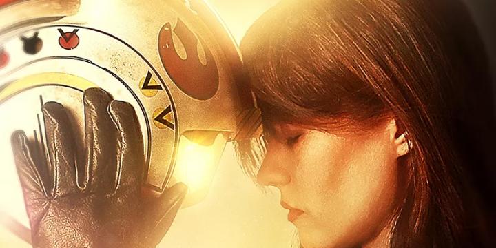 News da Star Wars: Rogue One