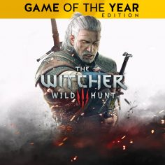 The Witcher 3: Wild Hunt – Game of the Year Edition su PlayStation Now
