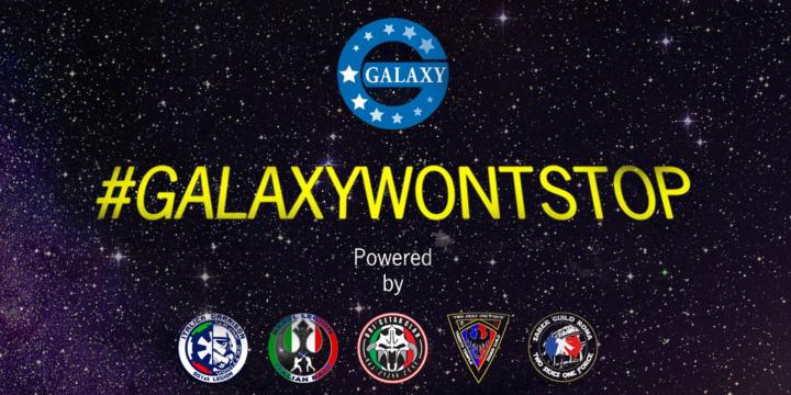 Star Wars: la raccolta fondi delle Legioni!