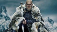 A fine anno la stagione conclusiva di Vikings?
