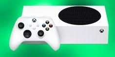"""Xbox Series S """"la sorella minore"""" di Xbox Series X"""
