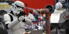 ModenaPlay & Star Wars