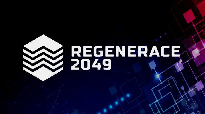 ReGeNeRACe 2049