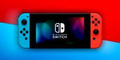 La Riscossa della Nintendo Switch