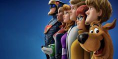 La recensione di Scooby! on demand