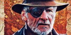 Indiana Jones V: L'ultima avventura