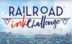 Railroad Ink Challenge su App Store, Google Play e Steam